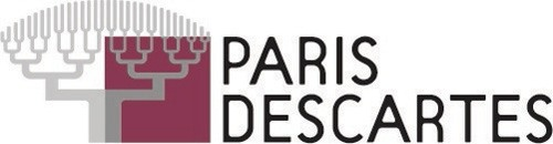 universite_paris5_newlogo