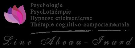 Cabinet de Psychologue-Psychothérapeute Bruxelles
